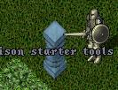 http://wiki.fwuo.ru/raw-attachment/wiki/item/Poison_starter_tools/Poison_starter_tools.png