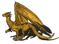 http://wiki.fwuo.ru/raw-attachment/wiki/monsters/Gold_Drake/Gold_Drake.png