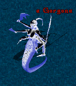 http://wiki.fwuo.ru/raw-attachment/wiki/monsters/Gorgona/Gorgona.png