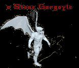 http://wiki.fwuo.ru/raw-attachment/wiki/monsters/Stone_Gargoyle/Stone_Gargoyle.png