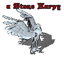 http://wiki.fwuo.ru/raw-attachment/wiki/monsters/Stone_Harpy/Stone_Harpy.png