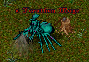 http://wiki.fwuo.ru/raw-attachment/wiki/monsters/Terathan_Mage/Terathan%20Mage.png