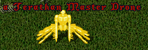 http://wiki.fwuo.ru/raw-attachment/wiki/monsters/Terathan_Master_Drone/Terathan%20Master%20Drone.png
