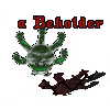 http://wiki.fwuo.ru/raw-attachment/wiki/monsters/beholder/Beholder.png
